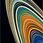 Saturnring